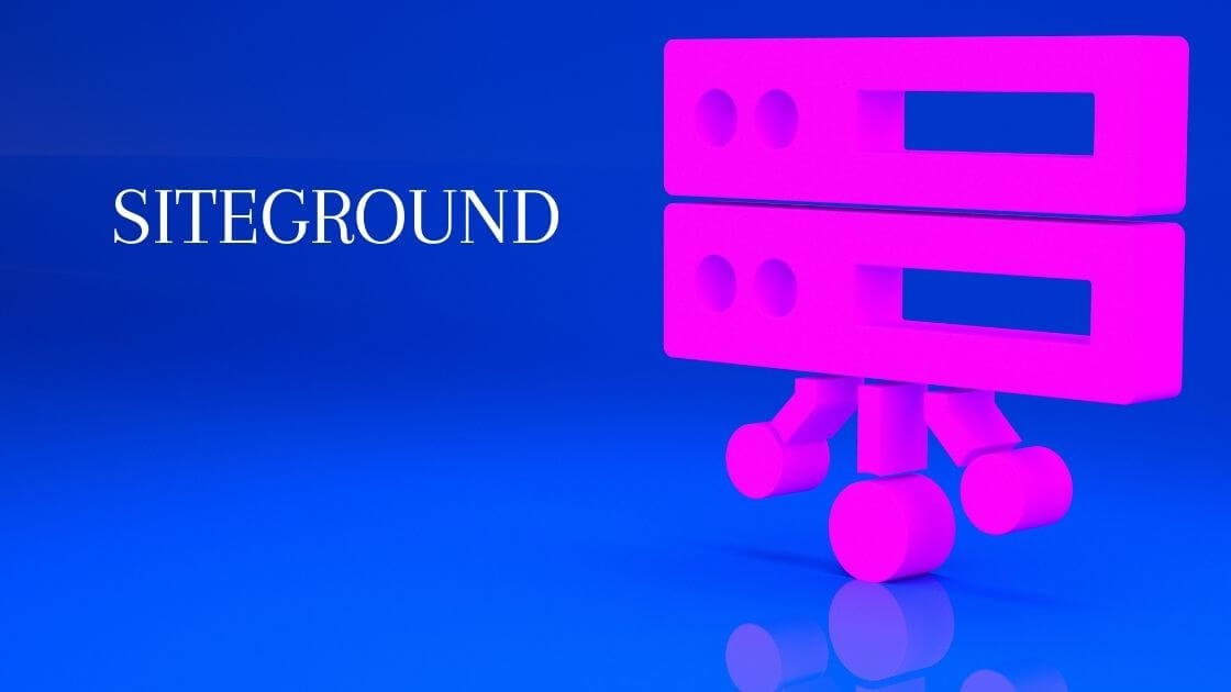 Siteground Hosting(How To Make The Best Choice?)