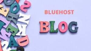 Bluehost Review New(How To Get The Best? )