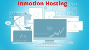 How Did InMotion Hosting Become The Best?(Find Out)