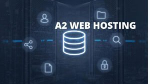 Read more about the article A2 Hosting Review New(This Is What Makes It Fast)