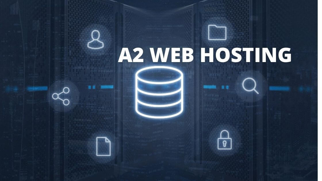 A2 Hosting Review New(This Is What Makes It Fast)