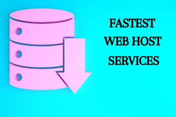 WEB-HOST-SERVICES