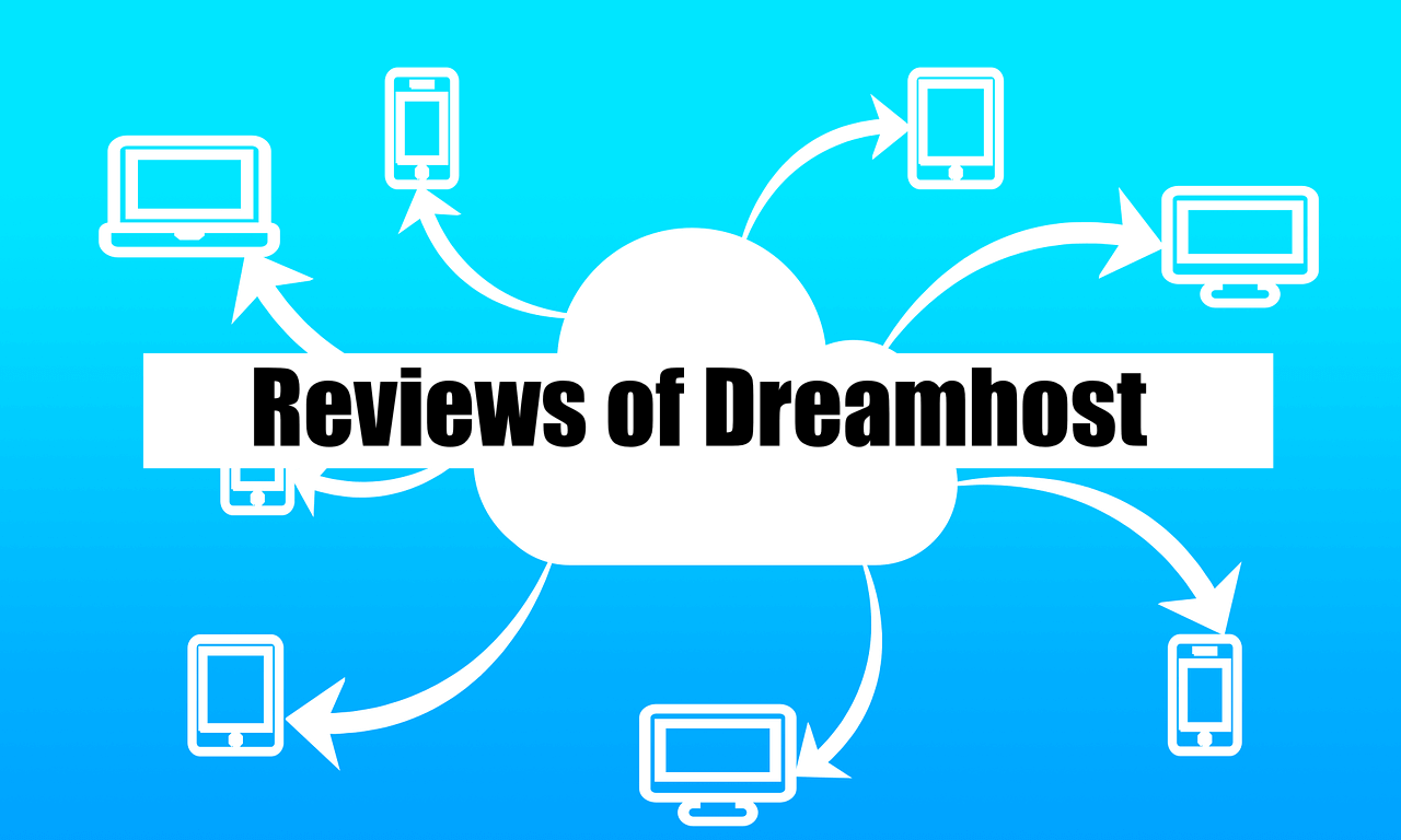 You are currently viewing Reviews of DreamHost: Ultimate (7 Things To Know Today!)