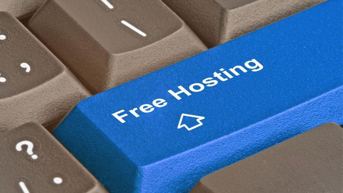 Free Web Hosting Sites(How To Find The Best?)
