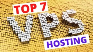 Best VPS Hosting (How To Find The Best?)