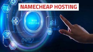Namecheap Hosting New (How This Cheap Host Is Surprising)