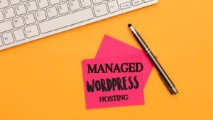 Managed WordPress Host(How To Find  Top 10 Best Host)