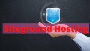 cheapest hosting