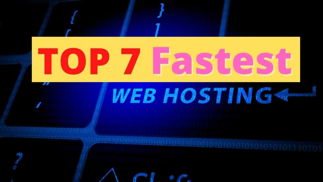 web host services.