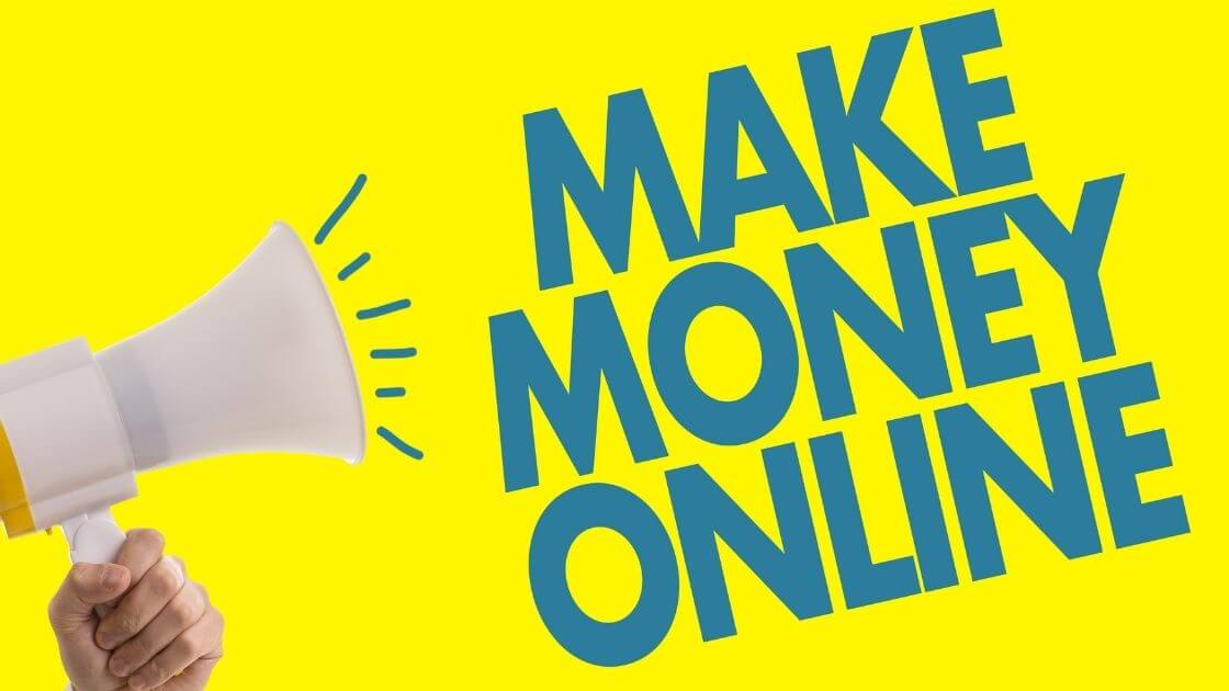 Read more about the article How Do I Make Money With A Blog  Now! (New)
