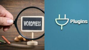 Read more about the article WordPress Plugins(27 Best And Free)