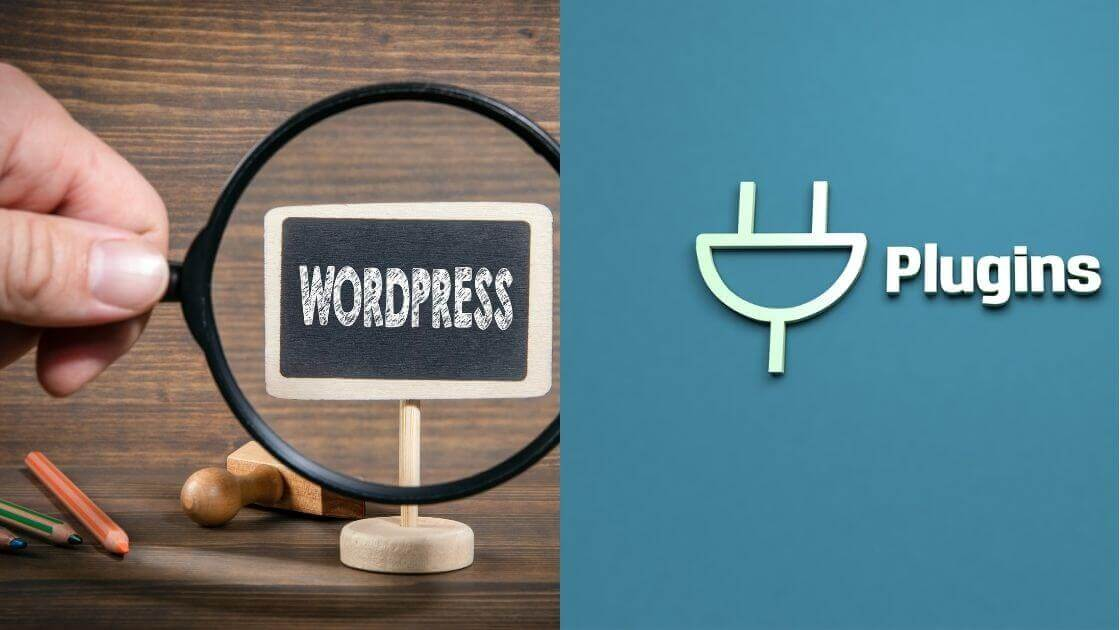 WordPress Plugins(27 Best And Free)
