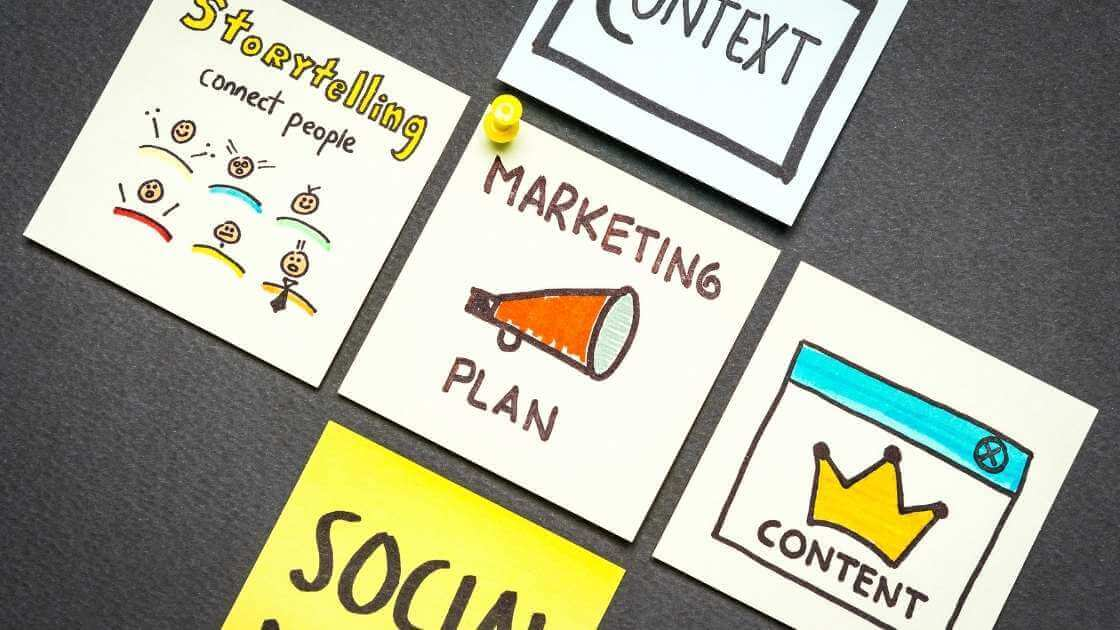 Content Marketing(How To Promote My Blog Fast Now!)