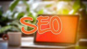 What is SEO New? (12 Best Tips On How to Rank Higher On Google)