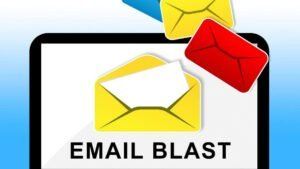 Read more about the article How To Build  Email List Fast (New &Updated)