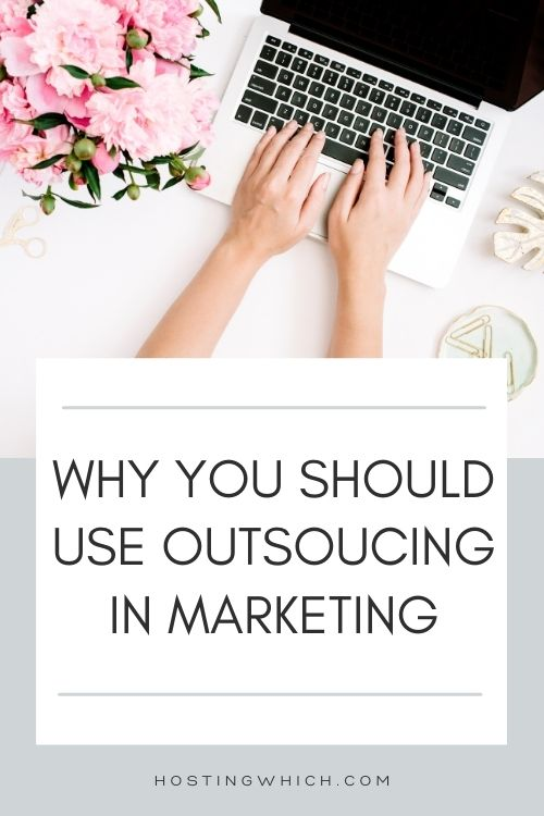 Learn the best tips from this post of  outsourcing in marketing.Outsourcing business tips step by step .