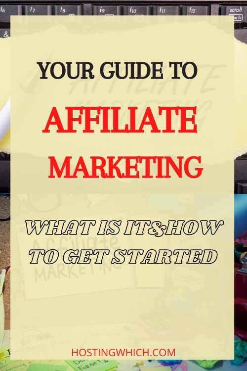 WHAT IS AFFILIATE MARKETING.WHAT ARE AFFILIATE LINKS AND WHAT ARE AFFILIATE PROGRAMS.THESE ARE THE QUESTIONS ANSWERED IN THIS POST ALONG WITH WHAT IS AN AFFILIATE4S JOB DESCRIPTION