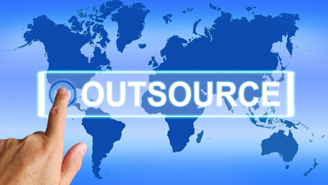 How Outsourcing In Marketing Could Explode( Your Growth!)