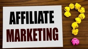 14 Ways What Is Affiliate Marketing Can Make You Rich?