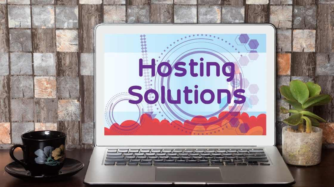 What Is The Web Host? (Simple & Easy Tutorial)